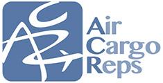 Air Cargo Reps